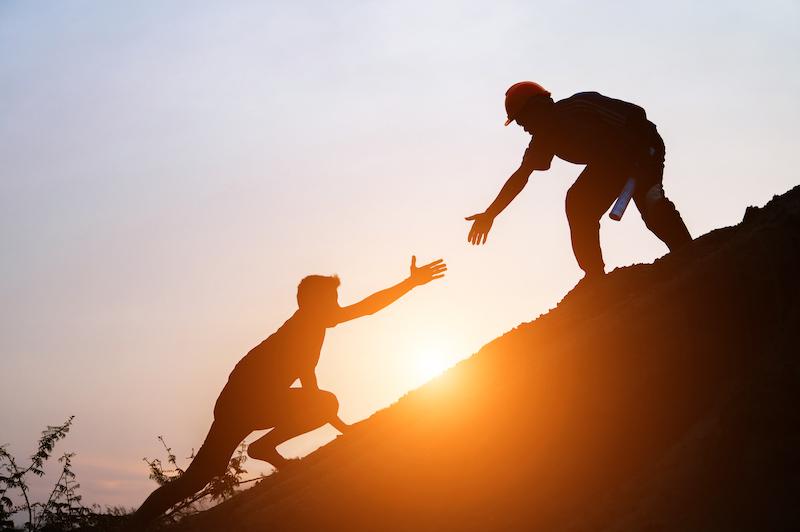 TESİD STK'ların Artan Rolleri Doğrultusunda Ülkenin Ekonomik ve Sosyal Kalkınmasında Önemli Roller Üstleniyor